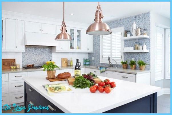 Healthy Kitchen_17.jpg