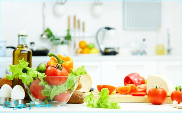 Healthy Kitchen_21.jpg
