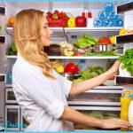 Healthy Kitchen_22.jpg