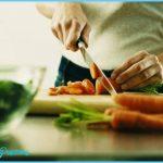 Healthy Kitchen_7.jpg