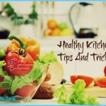 Healthy Kitchen_8.jpg