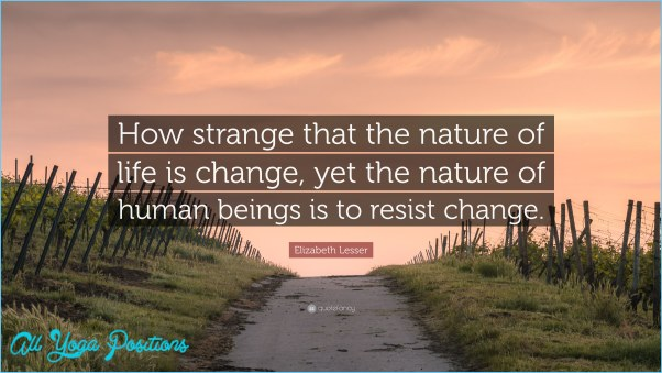 HOW STRANGE THAT THE NATURE OF LIFE IS CHANGE_4.jpg