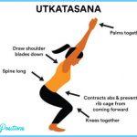 How to perform Ukatasana variation_1.jpg