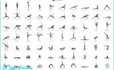 Illustrated Yoga Poses_23.jpg