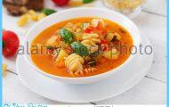 Macro Minestrone Style Soup_19.jpg