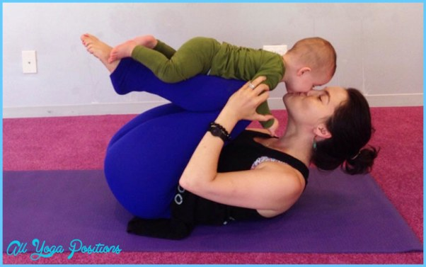 Mommy And Baby Yoga Poses_10.jpg