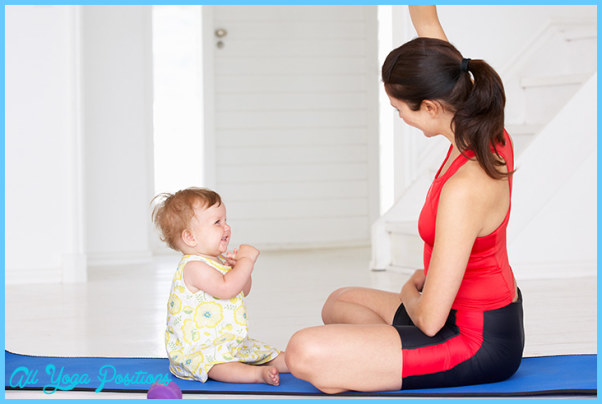 Mommy And Baby Yoga Poses_12.jpg