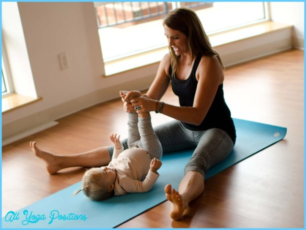 Mommy And Baby Yoga Poses_13.jpg