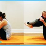 Mommy And Baby Yoga Poses_14.jpg