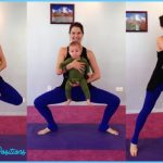 Mommy And Baby Yoga Poses_16.jpg