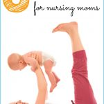Mommy And Baby Yoga Poses_18.jpg