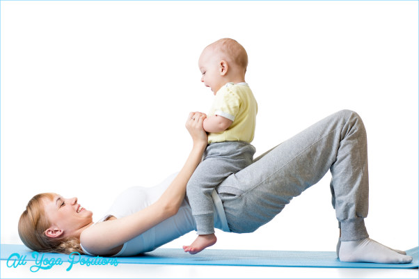 Mommy And Baby Yoga Poses_20.jpg
