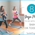 Mommy And Baby Yoga Poses_21.jpg