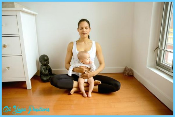 Mommy And Baby Yoga Poses_3.jpg