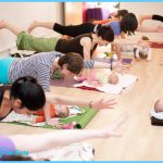 Mommy And Baby Yoga Poses_4.jpg