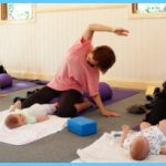 Mommy And Baby Yoga Poses_6.jpg