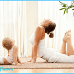 Mommy And Baby Yoga Poses_9.jpg
