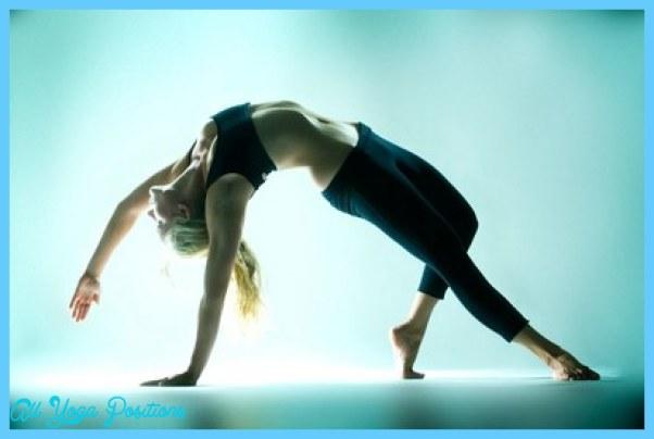 Most Beautiful Yoga Poses_3.jpg