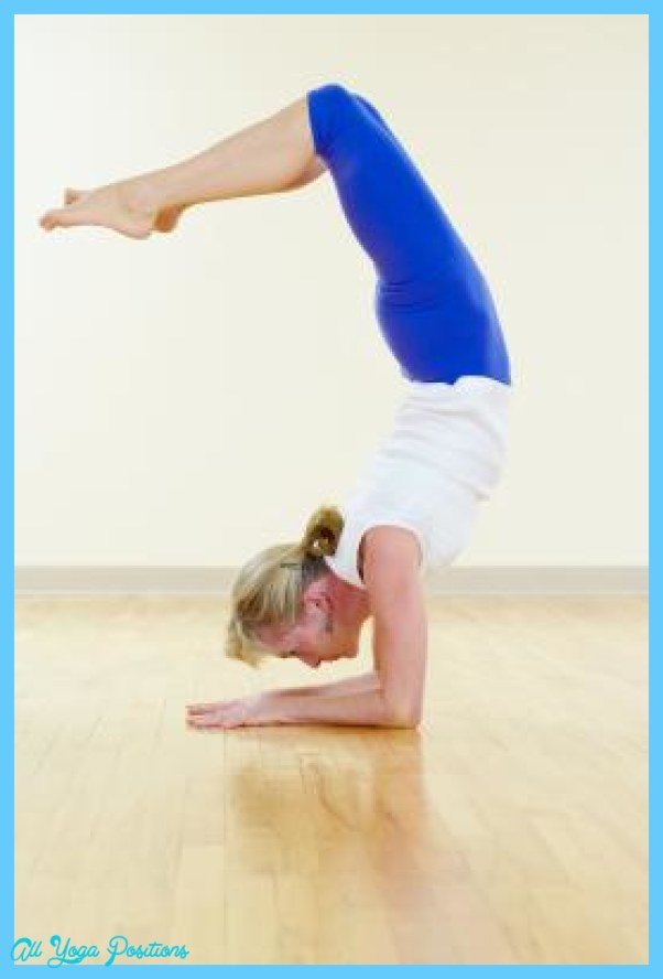 Most Beautiful Yoga Poses_8.jpg