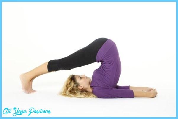 Plough Pose Yoga_7.jpg