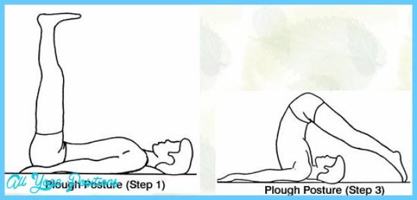 Plough Pose Yoga_9.jpg