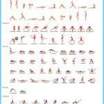 Poses Of Yoga_10.jpg