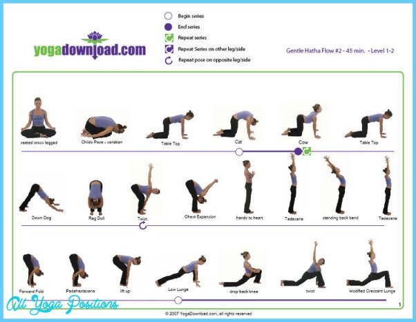 Poses Of Yoga_11.jpg