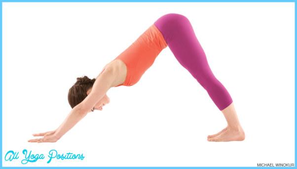 Poses Of Yoga_14.jpg