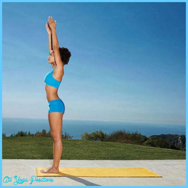 Poses Of Yoga_16.jpg