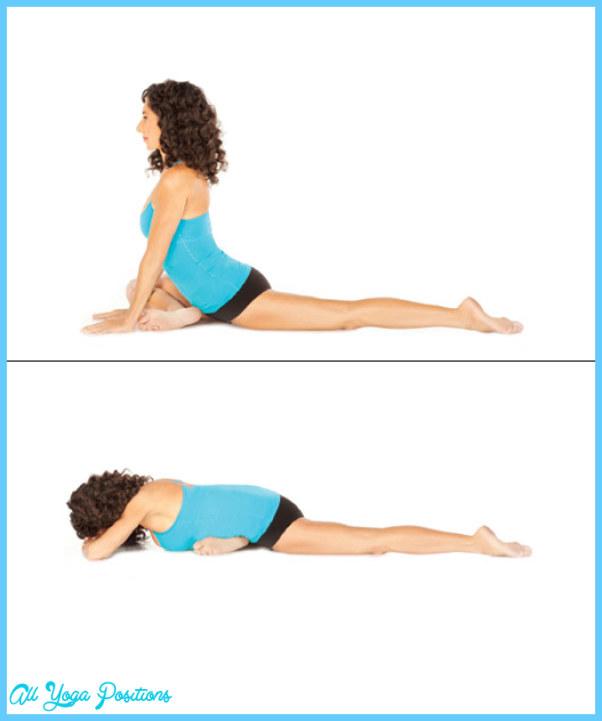 Poses Of Yoga_17.jpg