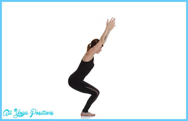 Poses Of Yoga_18.jpg