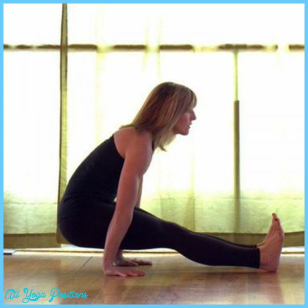 Poses Of Yoga_19.jpg