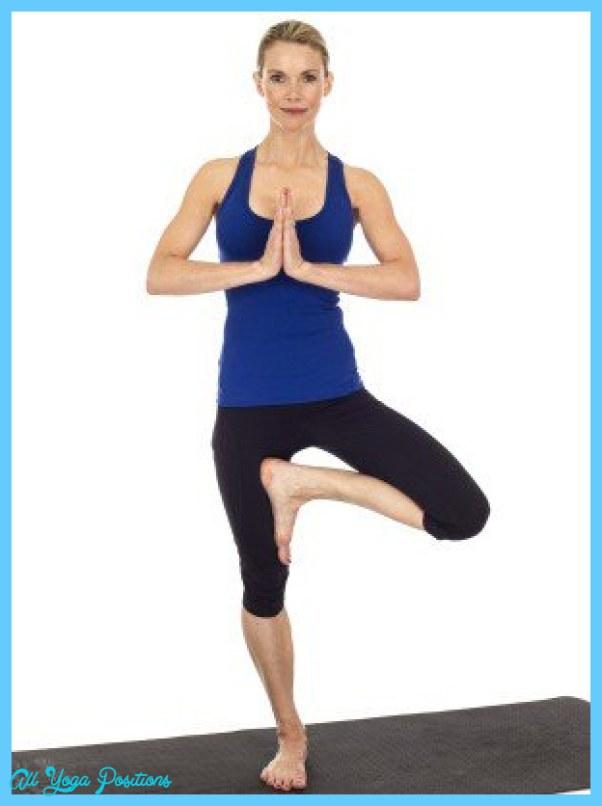 Poses Of Yoga_20.jpg