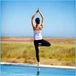 Poses Of Yoga_21.jpg
