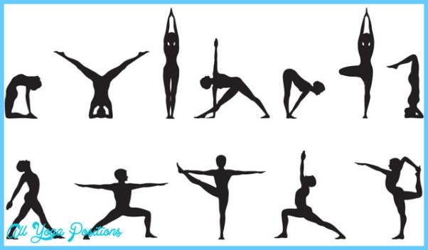 Poses Of Yoga_3.jpg