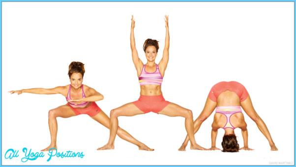 Poses Of Yoga_6.jpg