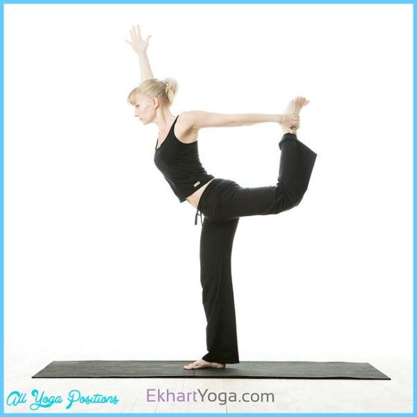 Poses Of Yoga_8.jpg