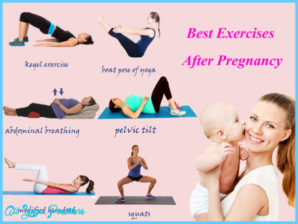 Postpartum Yoga Poses_0.jpg