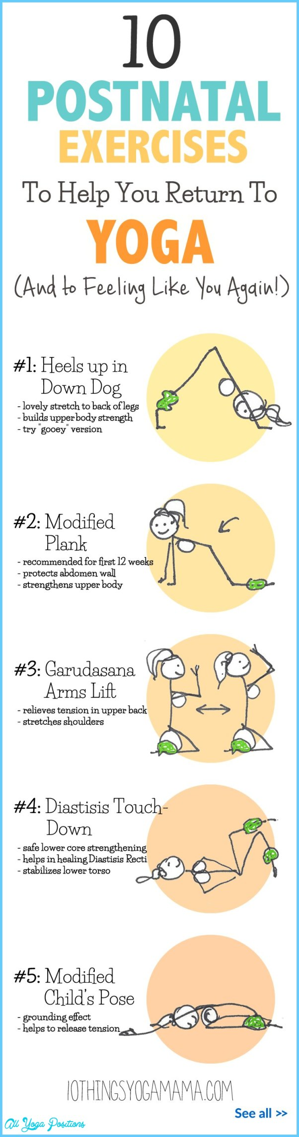 Postpartum Yoga Poses_11.jpg