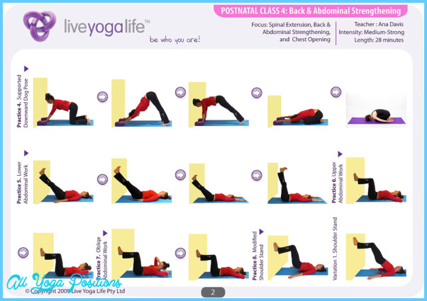 Postpartum Yoga Poses_12.jpg