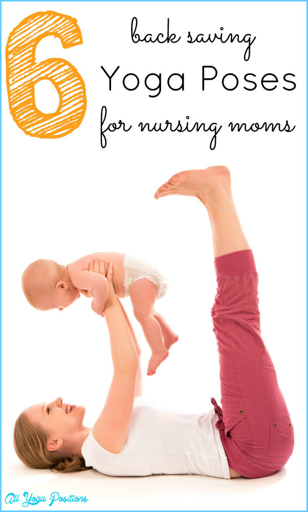 Postpartum Yoga Poses_17.jpg