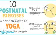 Postpartum Yoga Poses_21.jpg