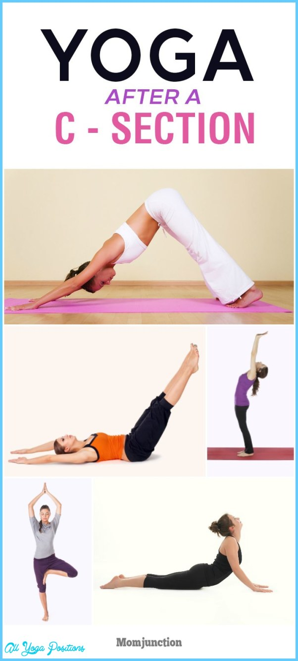 Postpartum Yoga Poses_3.jpg
