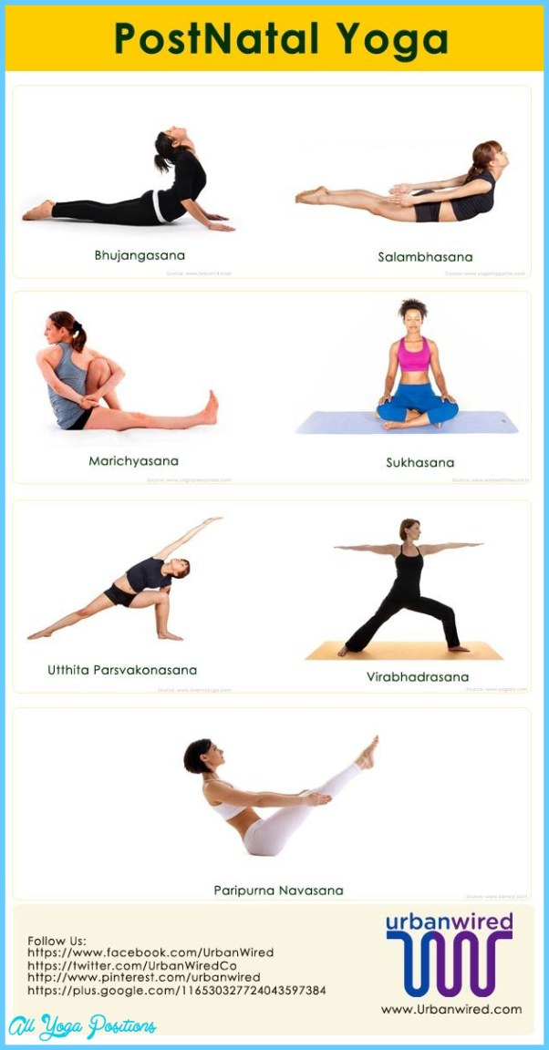 Postpartum Yoga Poses_8.jpg