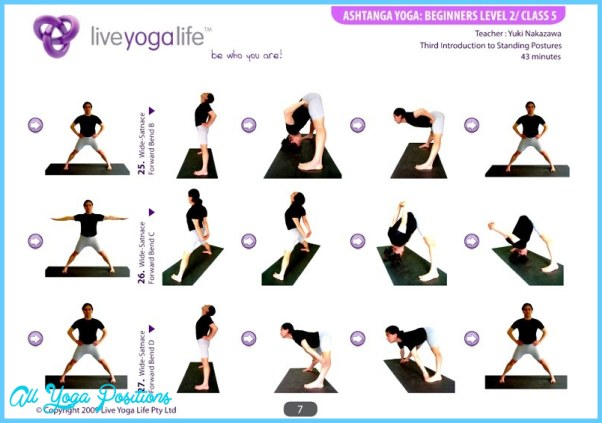 Postpartum Yoga Poses_9.jpg
