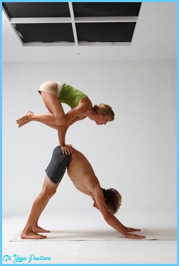 Provocative Yoga Poses_1.jpg