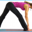 Pyramid Pose Yoga_9.jpg