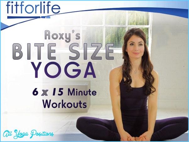Roxy's Bite Size Yoga_12.jpg
