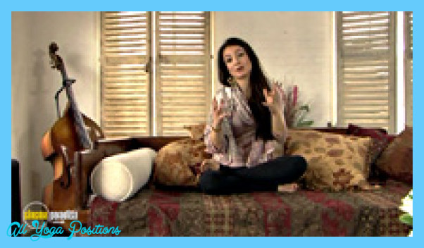 Roxy's Bite Size Yoga_13.jpg