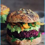 Sesame Adzuki Bean Burger_13.jpg